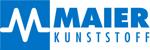 Maier Kunststoff AG